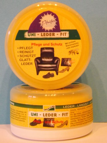 Uni-Leder-Fit 300ml